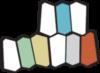 ecpp2020.com Logo