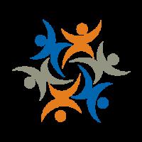 nphc_logo